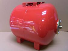 80 l Druckkessel Druckbehälter Pumpe Membrankesse 50 100 Hauswasserwerk 80 CF
