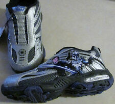Shoes Star Wars boys size 9M new EUR 26 man made materials lights toddler