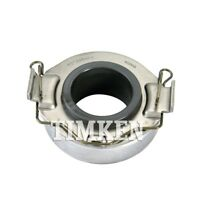 Timken Clutch Release Bearing New for TR4 Dodge P400 Series P410 P420 2065