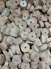 New listing Cork Rings 50 Grade A , Great Price!