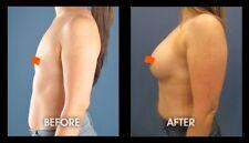 Bomb Breast !!! Best Breast Pills Big Boobs Enlargement Enhancement Full Firm