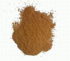 100 g Ceylon-Zimt, gemahlen, bio [Cinnamomum verum] [n455 xd]