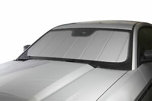 2010-2015 Lexus RX 350 & RX 450 Hybrid