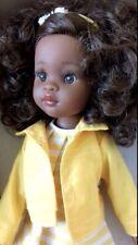 Paola Reina Doll Nora