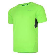 Dare 2b Volition Men's T-shirt XL Neon Green