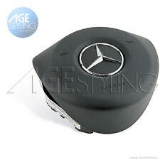 OEM Mercedes-Benz AIRBAG GLE500 CLS 218 C300 C350 C400 E400 E500 447 V220d V250