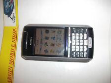 Blackberry 7130 G-Blue (Déverrouillé) Smartphone & New Charger