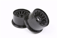 Five generation rear wheel hub for 1/5 hpi rovan km baja 5b SS rc car parts