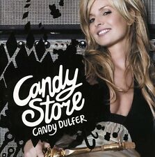 Candy Dulfer - Candy Store [New CD] Bonus Track