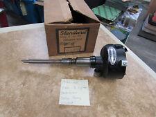 1940 1941 1942 1946 1947 1948 Oldsmobile 8 Cylinder Distributor 1110808
