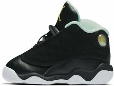e8f79f3f33b7f1 Jordan Shoes US Size 7 for Baby   Toddlers for sale