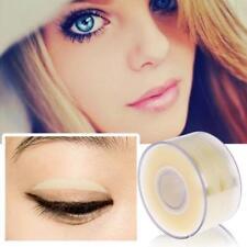 Dream Look Easy Lift Instant Eye Lift Strips 6 Months Pack 600pcs New Design