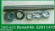 Kawasaki ZR 7 - Satz lager schwinge - SWS-420 - 52011420
