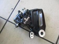 Pinzas y cálipers de freno KTM para motos KTM