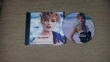 Madonna Early Unreleased Songs Collection CD Free Shipping