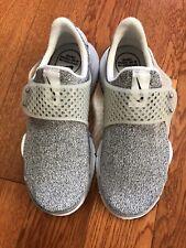 Brand New Nike Women's Sneaker Size 5