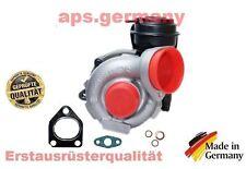 Turbolader - BMW - 3 Compact (E46) - 320 td -
