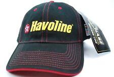 NASCAR Chase Authentics Drivers Line Havoline #42 Juan Pablo Montoya Cap Hat