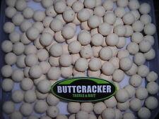 Buttcracker Mini Boilies MONSTER CRAB ( 10mm  100 grams )