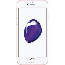 Apple iPhone 7 32GB Rose Gold Factory Unlocked Grade C