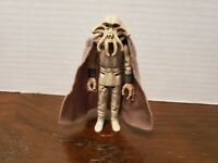 VINTAGE STAR WARS RETURN OF THE JEDI LFL 1983 SQUID HEAD EUC