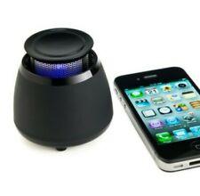 Altavoz bluetooth manos libre para BLKBOX POP360 con 360 grados de sonido-para iPhone 5,