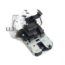 Rear Bootlid Trunk Tailgate Lock Latch Actuator For VW Jetta Vento 6 MK6 11-16