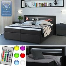 betten mit matratze g nstig kaufen ebay. Black Bedroom Furniture Sets. Home Design Ideas