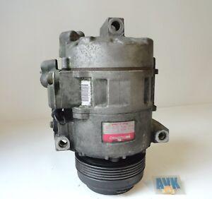 Klimakompressor 447200-9505 BMW E39