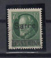 H3432/ SAAR – LUDWIG III - MI # C31 USED – CV 385 $