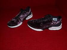 cheaper 2a73c 64b24 Neues AngebotTolle Nike Air Max Jewell Schuhe, Gr.44,5, US 12,  Dunkelviolett, Neu