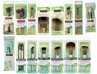 ECOTOOLS Professional Tool MAKEUP BRUSHES Cruelty-Free EYE+FACE Brush YOU CHOOSE