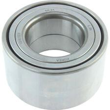 Wheel Bearing-Premium Bearings Front Centric 412.44004