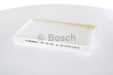 Filter, Innenraumluft für Heizung/Lüftung BOSCH 1 987 432 024