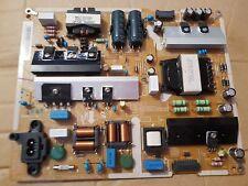 BN94-10712A BN94-10712B BN41-02500A L55S5N_KVD / L55S5_KVD Power Supply PSU