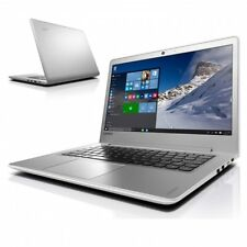 Lenovo 510s-14isk Intel Core I3-6100u/4gb/1tb/14""