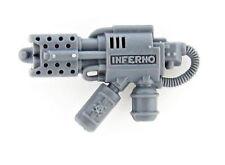 Falchion énergie épée Grey Knight Terminator Warhammer 40k Bitz b1879