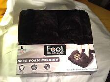 Foot Massager - Grand Innovations Spa - Soft Foam Cushion - NIB
