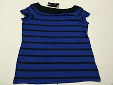 Casual Striped BHS Women's