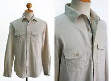Hawaiian Regular Button Down Casual Shirts & Tops for Men