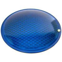 Kopp Glass, Inc. Green Traffic Signal Light Lens TL-4955