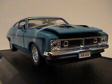 FORD FALCON XB GS HARDTOP 1:32 SCALE LIMITED EDITION NUMBER.1OF 2500 OZ LEGENDS