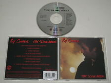 Ry Cooder / The Slide Area (Warner bros. 7599-23661-2) Cd Álbum