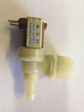 Simpson ESPRIT 450 500 550 600 630 650 700 750 Washing Machine Water Inlet Valve
