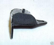 Classic mini fornt suspension bump stop - New