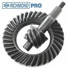 Richmond Gear 79-0005-1 Pro Gear Ring and Pinion Set