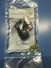 Lot of 11 NAPA 801797 A/C System Seal Kits