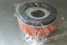 NEW Mini Chinese Round GY6 125cc 150cc Scooter Moped Air Filter Replacement