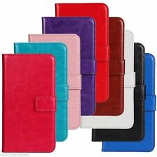 Unbranded/Generic Patterned Mobile Phone Wallet Cases for Samsung