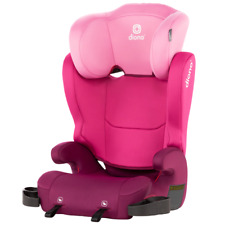Diono Cambria® 2 (2-in-1) Booster Car Seat